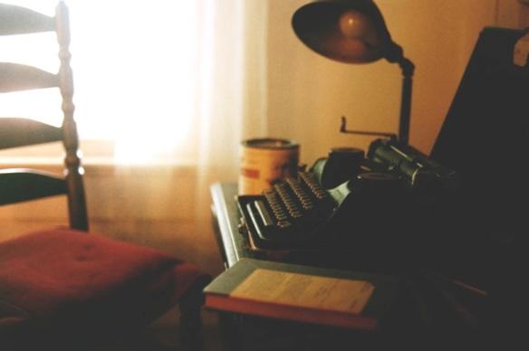 The Faulkner Portable